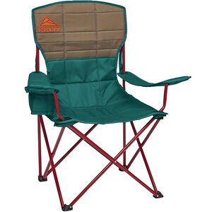 Kelty Deluxe Lounge Chair
