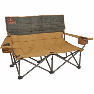 Kelty Low Loveseat Camp Chair