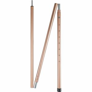 Kelty Adjustable Pole