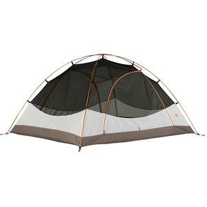Kelty Trail Ridge 3 Tent 3-Person 3-Season