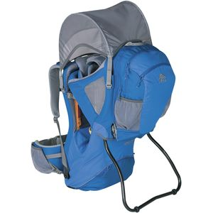 Kelty Pathfinder 3.0 Kid Carrier - 1300cu in