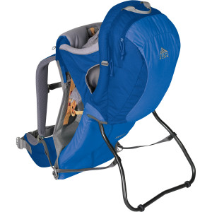 Kelty Tour 1.0 13L Kid Carrier