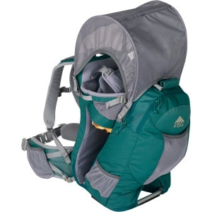Kelty Transit 3.0 Kid Carrier - 1300cu in