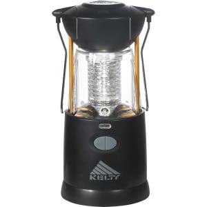 Kelty Lumaspot Rhythm Lantern