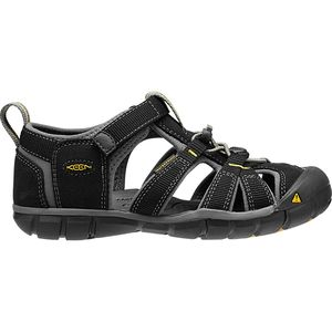 Boys' Sandals & Water Shoes | Backcountry.com