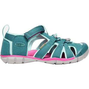 Seacamp II CNX Sandal - Girls'