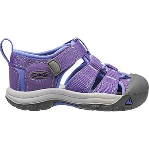KEEN Newport H2 Sandal - Toddler Girls'
