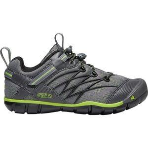 Chandler CNX Hiking Shoe - Boys'