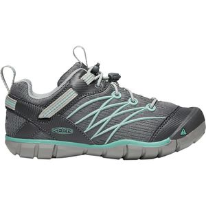 KEEN Chandler CNX Hiking Shoe - Girls'