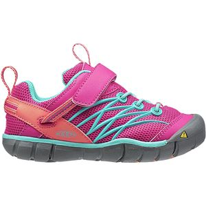 KEEN Chandler CNX Hiking Shoe - Little Girls'