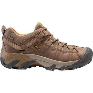 KEEN Targhee II Hiking Shoe - Men's
