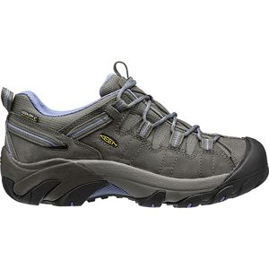 KEEN Targhee II Hiking Shoe - Women's