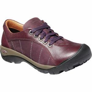 Presidio Shoe - Women's