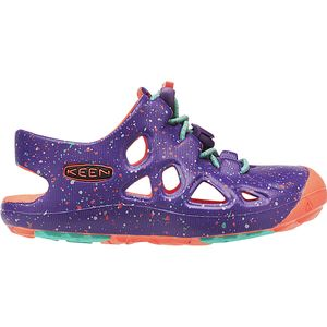 KEEN Rio Water Shoe - Little Girls'