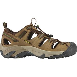 KEEN Arroyo II Hiking Shoe - Men's
