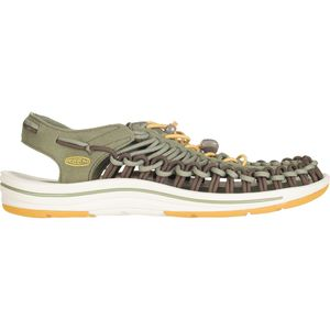 KEEN Uneek Sandal - Men's