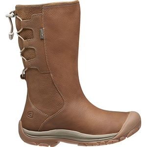 KEEN Winthrop II WP Boot - Women's