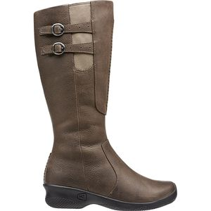 KEEN Bern Baby Wide Calf Boot - Women's