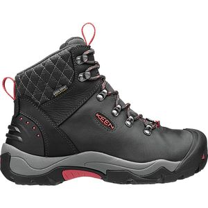 KEEN Revel III Boot - Women's