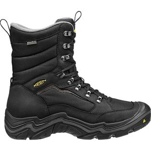 KEEN Durand Polar Waterproof Boot - Men's