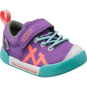 KEEN Encanto Sneaker - Toddler Girls'