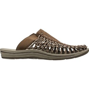 KEEN Uneek Slide Sandal - Men's
