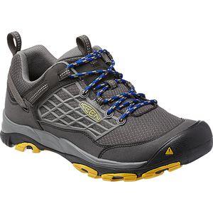 KEEN Saltzman Hiking Shoe - Men's