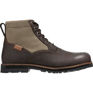 KEEN The 59 Boot - Men's