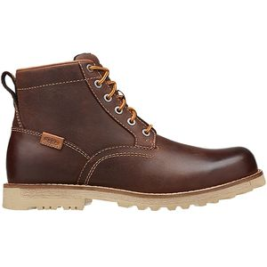 KEEN 59 Boot - Men's Compare Price