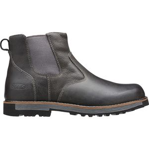 KEEN The 59 Chelsea Boot - Men's Sale