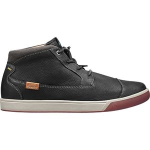 KEEN Glenhaven Mid Shoe - Men's