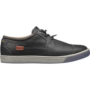 KEEN Glenhaven Shoe - Men's