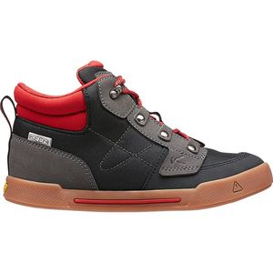 KEEN Encanto Wesley High Top Shoe - Boys'