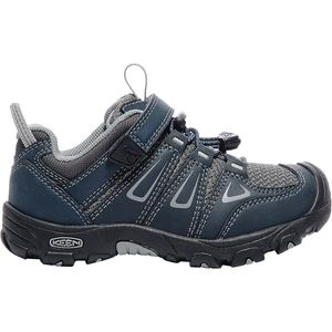 KEEN Oakridge Low Hiking Shoe - Little Boys'