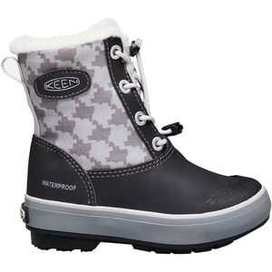 KEEN Elsa Boot - Little Girls'