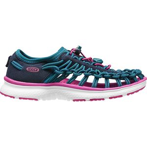KEEN Uneek Shoe - Girls'