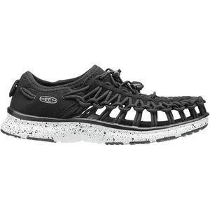 KEEN Uneek Shoe - Boys'