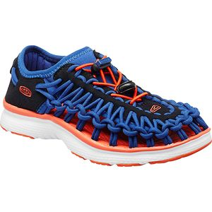 KEEN Uneek Shoe - Little Boys'