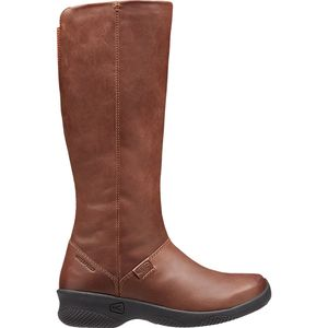 KEEN Bern Tall Waterproof Boot - Women's