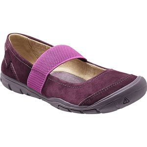 KEEN Rivington II MJ CNX Shoe - Women's
