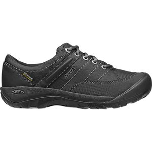 KEEN Presidio Sport Mesh Waterproof Shoe - Women's