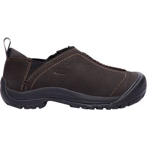 KEEN Kaci Winter Shoe - Women's