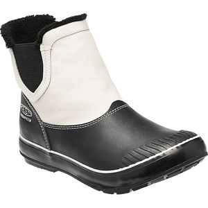 KEEN Elsa Chelsea Waterproof Boot - Women's