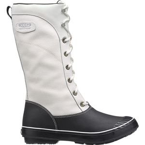 KEEN Elsa Tall Canvas WP Boot - Women's