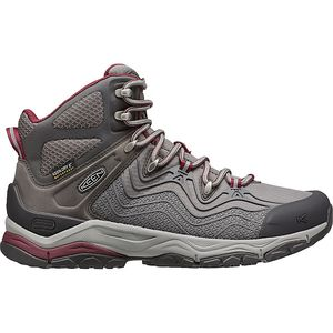 KEEN Aphlex Mid WP Hiking Boot - Women's