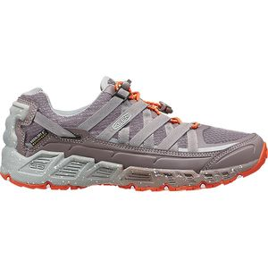 KEEN Versatrail WP Hiking Shoe - Women's