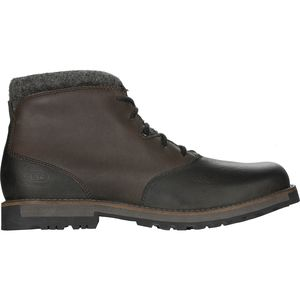 KEEN Slater Waterproof Boot - Men's