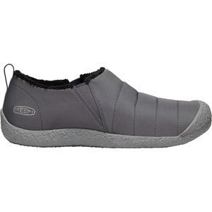 Howser II Slipper - Men's