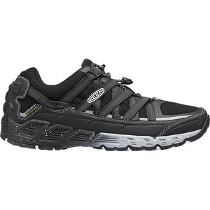 KEEN Versatrail WP Hiking Shoe - Men's