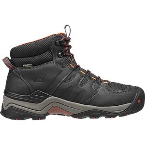 Gypsum II Mid Waterproof Hiking Boot - Men's